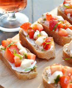 15 great tapas menu ideas for a spring party eatwell101