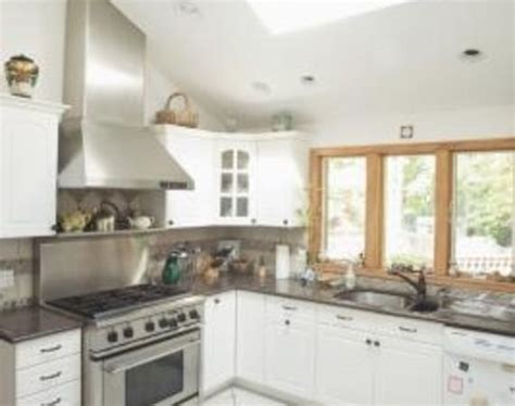 Best Countertops For White Cabinets by The Best Granite Countertops For White Cabinets