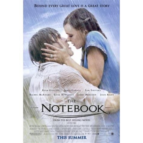 rekomendasi film genre drama rekomendasi film romance drama dinda gazella