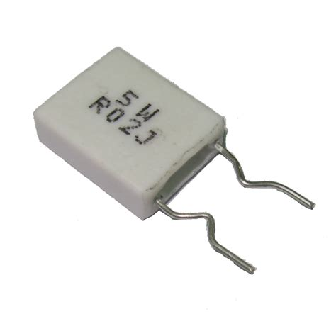 high power resistors manufacturers mosebach high power resistors 28 images mosebach manufacturing company resistors locomotives