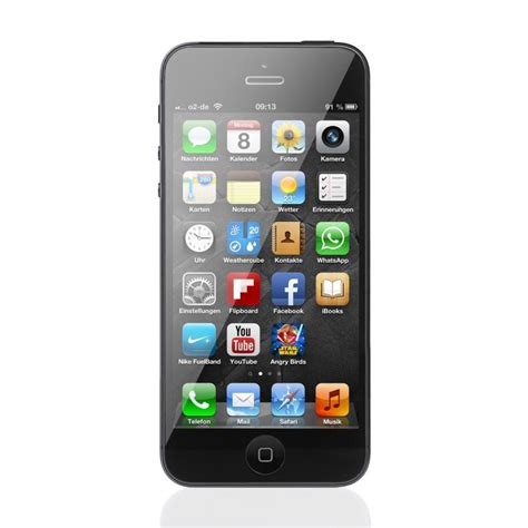 apple iphone 5 unlocked gsm 4g lte 16gb cell phone usa