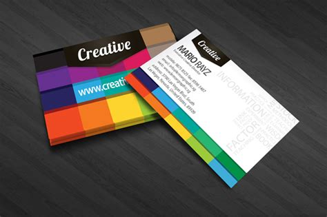 material design business cards business card templates creative market creative white business card design business card templates on creative market