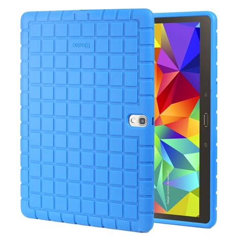 Casing Housing Samsung Galaxy Tab S 10 5 T805 Original best samsung galaxy tab s 10 5 cases