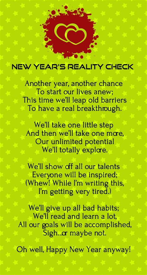 poems happy new year happy new year 2017 poems with images quotes square