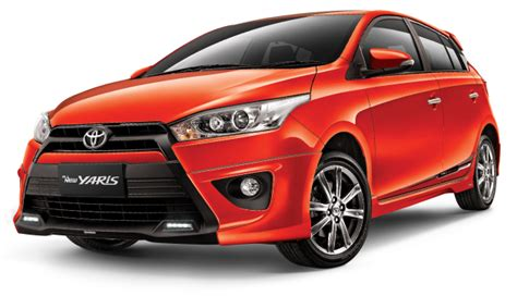 Toyota Hatchback In India Toyota Yaris Hatchback Launch In India Confirmed Wagenclub