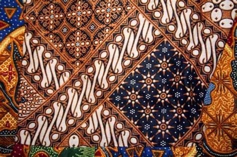 batik design in indonesia hans doddema page 4