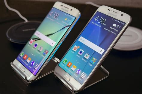 Harga Samsung S6 Dan S9 harga dan spesifikasi samsung galaxy s6 edge plus phone
