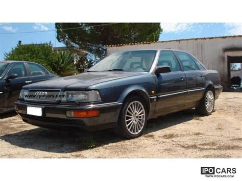 automobile air conditioning repair 1991 audi v8 auto manual 1991 audi v8 car photo and specs