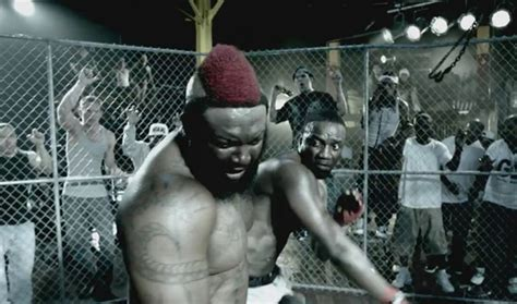 akon hurt somebody ft french montana official videos akon hurt somebody feat french montana