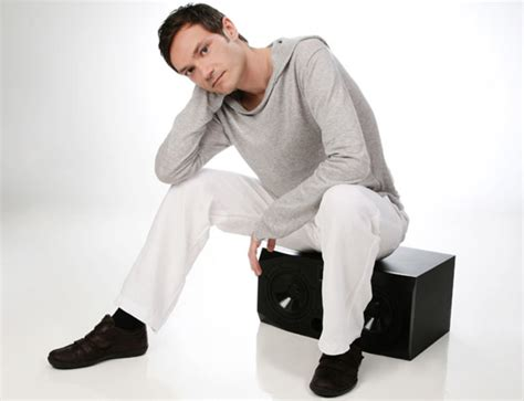 south african house music 2008 ralf gum makes himself and his soulful brand of house music at home in south