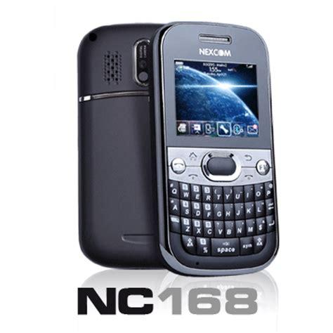 Harga Bb Amstrong Desember 2016 Paket Blackberry | daftar harga handphone blackberry desember 2013 daftar