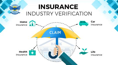 Background Check Industry Insurance Industry Background Checks In Tamilnadu Fourth