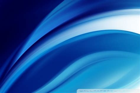wallpaper biru gelap blue background design 4k hd desktop wallpaper for 4k
