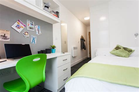 2 bedroom student accommodation manchester 2 bedroom student accommodation london