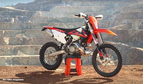 first motocross bike 2018 ktm dirt bikes for 4k wallpapers