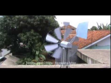 Pompa Air Mini Tenaga Angin filter kolam tenaga angin musica movil musicamoviles