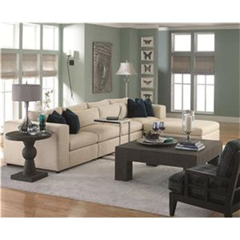dekker dubois living room bernhardt bernhardt como contemporary sectional sofa with modern