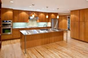 Home Renovation Ideas Interior House Renovation Which Achieved The Highest Leed Rating In The Area Home Decorating Ideas