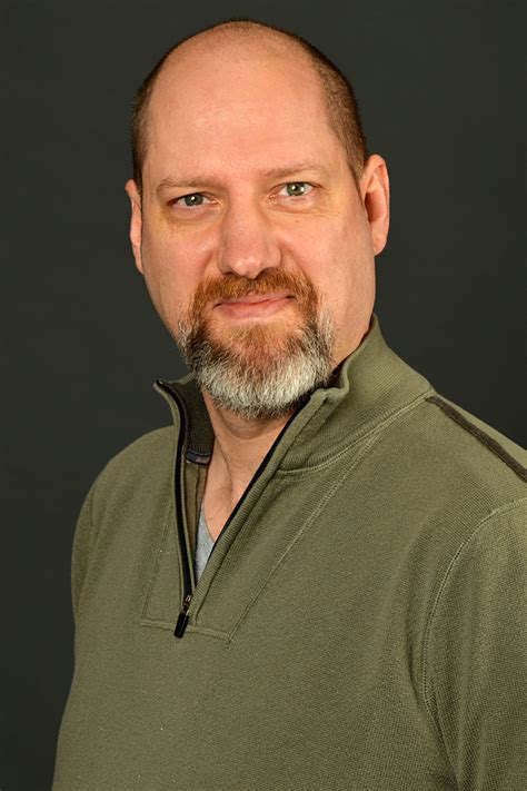 robert wall emerson blindness   vision studies western michigan university