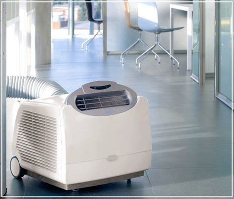 best room ac small room design best sle small room air conditioner
