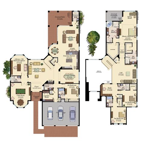 gl homes floor plans gl homes floor plans florida