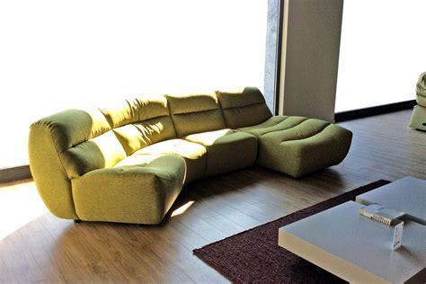 divani calia divano outlet calia divani a prezzi scontati