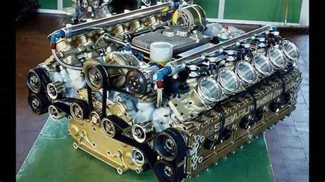 что такое оппозитный двигатель плюсы и минусы в мире