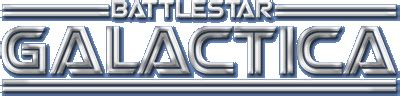Kaos Battlestar Galactica 15 Logo index of images stories tv series battlestar