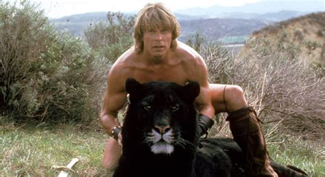 The Beast Master the beastmaster 1982 theatrical cut or edited cut