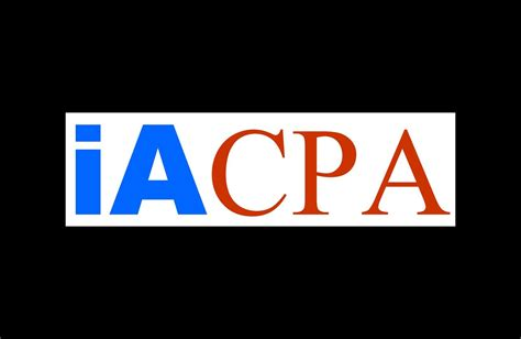 winding up of section 25 company accountant iacpa company winding up deregistration