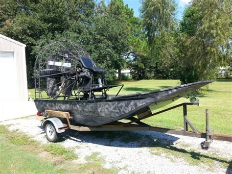 everglades boats for sale in louisiana rc airboat plan