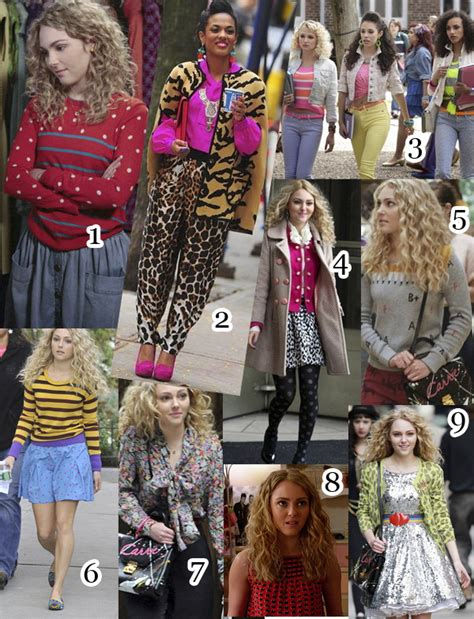 Carrie Diaries Wardrobe by Carrie Bradshaw Archives Travel Food