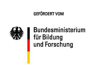 Bundesministerium Bildung Und Forschung by Projekte Fida E V