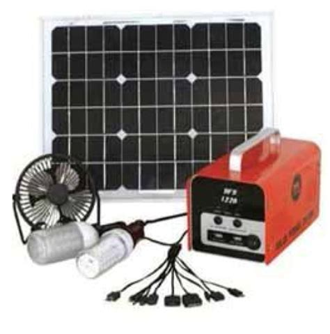 Small Home Solar System Small Solar Systems For Homes Pics About Space