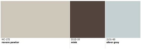 benjamin moore color match benjamin moore revere pewter color match house style