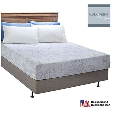 Big Lots Serta Mattress Sale by Serta Mattresses At Big Lots Search Engine At