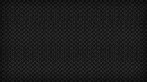 black gucci pattern black patterns textures gucci designer label 1922x1080