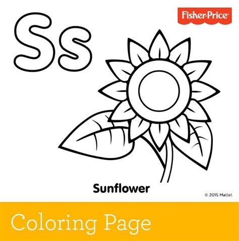 coloring book zip chance 3 98 best images about coloring pages printables for