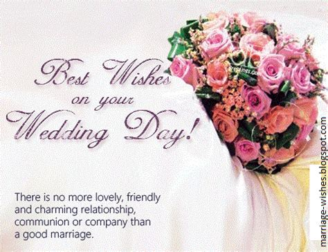 best wedding wishes messages wedding greetings messages for in