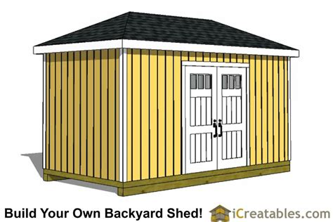 roof shed plans storage shed designs roof storage shed