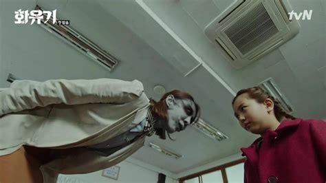 film korea genre horor komedi 7 drama korea tema hantu kombinasi komedi romantis yang