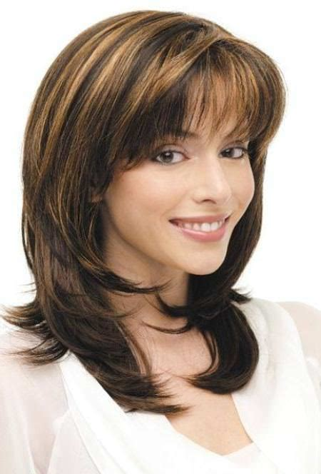 shoulder length spiky hair hair styles best medium length hairstyles for women