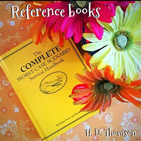 for better or for worse the complete library vol 1 books reference book the complete worse scenario survival