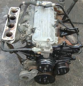 chevrolet s10 2 2 engine transmission samys used parts