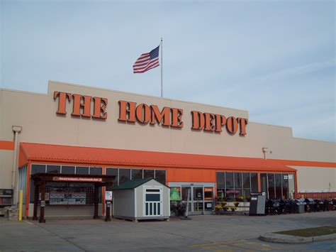 the home depot in denham springs la whitepages
