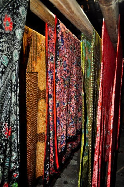 Batik Danar 2 27 best ideas about fabric factory in indonesia