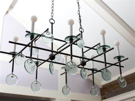 expert tips  lighting  great room hgtv