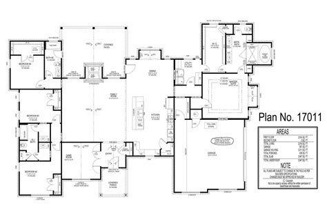 above all house plans wonderful above all house plans ideas best inspiration