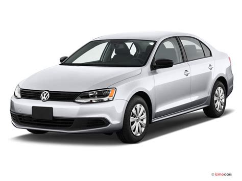 Volkswagen Jetta 2012 Price by 2012 Volkswagen Jetta Prices Reviews And Pictures U S