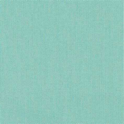 sunbrella spectrum mist 48020 0000 indoor outdoor sunbrella 174 fabric 48020 0000 spectrum mist furniture grade